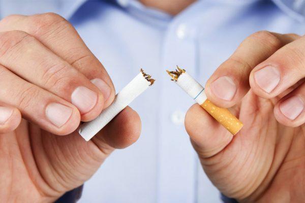 Всемирный день некурения. Профилактика онкологических заболеваний